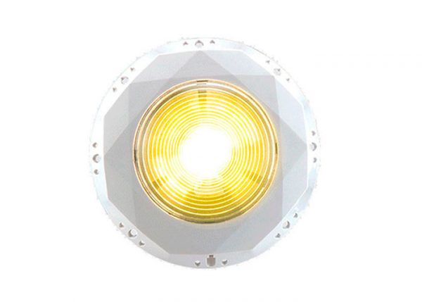 Reflector Emaux DP100